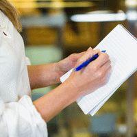 Как правильно уволить сотрудника по собственному желанию?