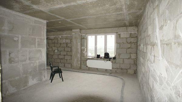 Как принять квартиру у застройщика в новостройке с отделкой или без отделки