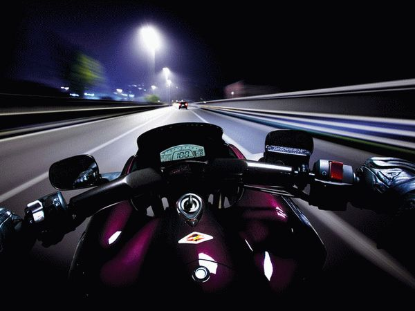 На каких оборотах нужно переключать передачи - на мотоцикле, приоре, двигателя, на дизеле, сенсе