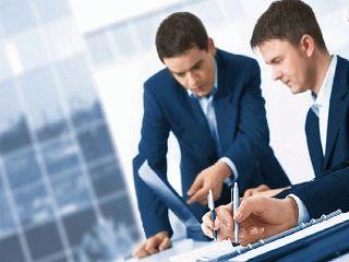 Комиссия за обслуживание счета законна