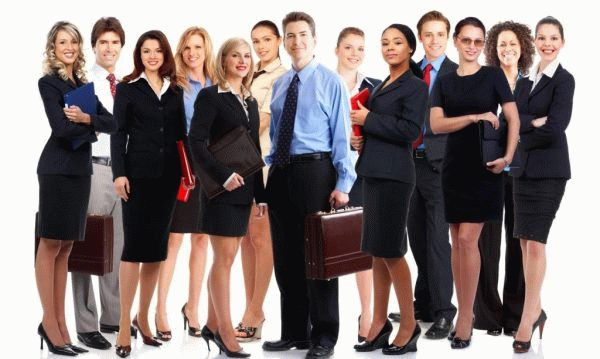 Личный доход - что это такое, источником является, распологаемые, средства предпринимателя