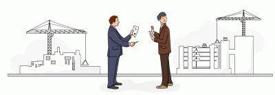 Отчеты ЖСК, справки и деятельность: учредительные документы жилищных и жилищно строительных кооперативов, права, учет, а также обязанности, полномочия и ответственность
