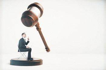 В каких случаях завершается ИП и кто может принять такое решение