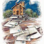Как приватизировать квартиру, дом и другое жилье – узнайте какие документы нужны для приватизации дома, квартиры, гаража, участка и другог