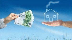 Продажа квартиры по субсидии риски для продавца