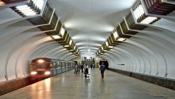 Льготный проездной билет в общественном транспорте