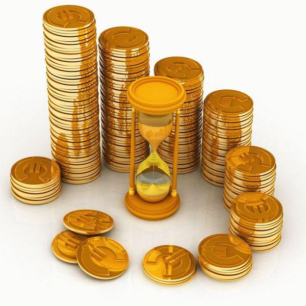 Как убрать пени и штрафы с кредита