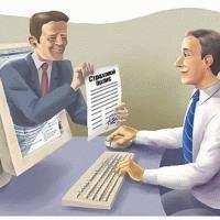 Страховка по ипотеке банк требует неустойку