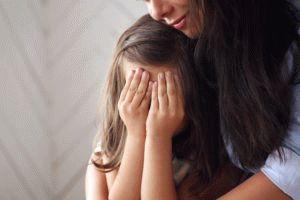 Документы для усыновления ребенка - правила и ограничения