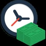 Как открыть счет в Тинькофф банке для юридических лиц