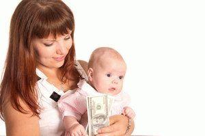 Детские пособия в Астрахани : федеральные и региональные выплаты на ребенка в Астраханской области через Соцзащиту