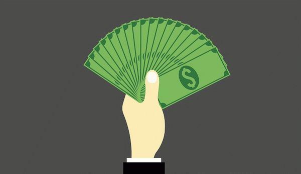 Закладная по ипотеке: где указывается ее номер, срок и стоимость оформления и регистрации в Росреестре и МФЦ, какие документы нужны, а также размер госпошлины