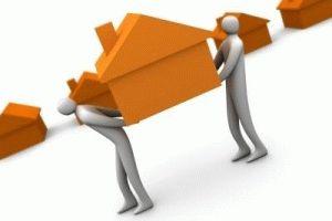 Нужен ли технический паспорт при продаже квартиры? Каков срок его действия?