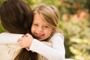 Доверенность на усыновление ребенка