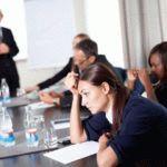 Выплаты при реорганизации предприятия