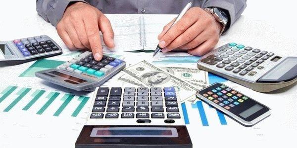 Закон о кредитах и должниках 2019