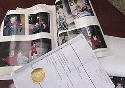 Какие документы нужны для оформления усыновления