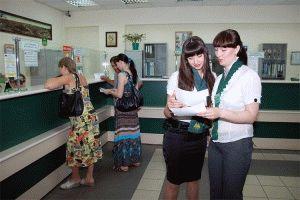 Возврат денег за товар на карту Сбербанка: сроки и порядок процедуры перевода финансовых средств