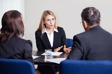 Нужно ли отработать 2 недели при увольнении по собственному желанию: обязательно ли, с какого дня и как надо считать, а также порядок ухода с должности