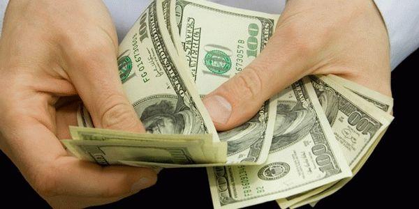 Налоговый вычет по ипотеке как получить