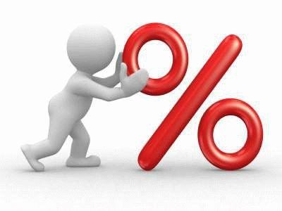 Начисление процентов по договору займа проводки