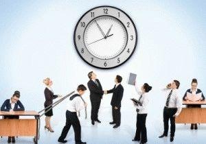 Виды материальной ответственности работника и работодателя: понятие и все формы обязательств по трудовому договору, условия их наступления и пределы по объему возмещения