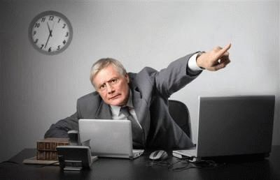 В какие сроки должны выплатить расчет при увольнении