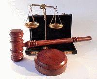 Выселение несовершеннолетнего ребенка: судебная практика