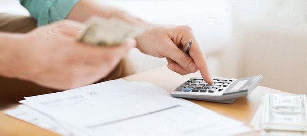 Зарплата при выходе из декретного отпуска