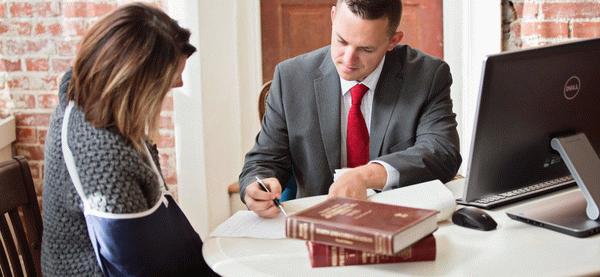 Моральный вред при незаконном увольнении