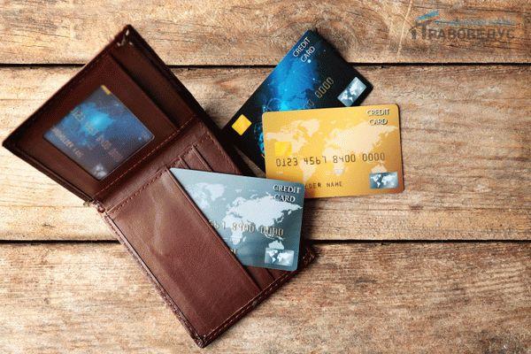 В несанкционированном снятии с карты денег вины банка нет