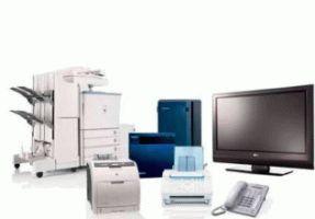 Защита прав потребителей технически сложный товар возврат