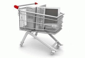 Возврат технически сложного товара: закон, правила и сроки