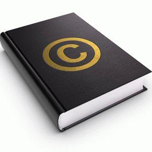 Компенсация за нарушение прав на несколько товарных знаков одного правообладателя