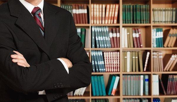 Как победить Сбербанк и коллекторов? вопрос юристу