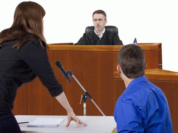 Задержка алиментов по вине работодателя - куда обращаться если организация задерживает выплату