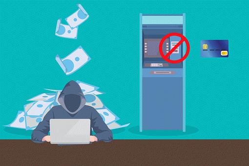 ВТБ 24: куда можно написать жалобу на банк? Порядок обращения через горячую линию и официальный сайт
